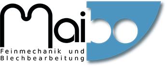 Maibo GmbH